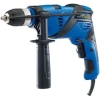 building-materials-tools-and-building-equipment-power-tools-drills