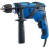 building-materials-tools-and-building-equipment-power-tools-drills
