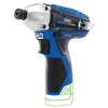 building-materials-tools-and-building-equipment-power-tools-impact-drivers