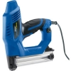 building-materials-tools-and-building-equipment-power-tools-nail-guns