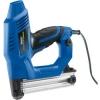 building-materials-tools-and-building-equipment-power-tools-nail-guns