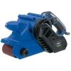 building-materials-tools-and-building-equipment-power-tools-sanders