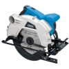 building-materials-tools-and-building-equipment-power-tools-saws