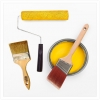 decorating-brushes-rollers-and-tools