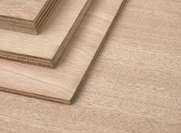 Marine Plywood | 12mm Marine Plywood