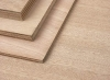 timber-and-sheet-materials-sheet-materials-plywood-marine-plywood