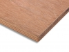 timber-and-sheet-materials-sheet-materials-plywood-hardwood-faced-plywood