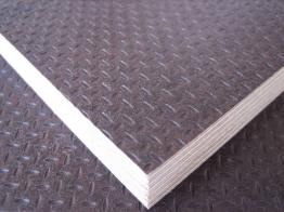 Phenolic Plywood | 12mm Phenolic Plywood
