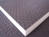 phenolic-mesh-plywood