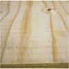 timber-and-sheet-materials-sheet-materials-plywood-shuttering-plywood