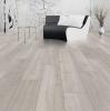 flooring-laminate-flooring
