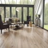 decorating-wood-flooring