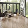 decorating-wood-flooring