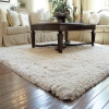 decorating-rugs