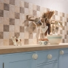 decorating-tiles