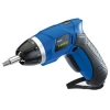 building-materials-tools-and-building-equipment-power-tools-screwdrivers