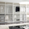 bedrooms-dream-pull-out-bedroom-storage-system