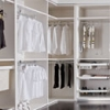 bedrooms-elite-soft-close-pull-out-bedroom-storage-system