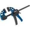 hand-tools-clamps-and-grips