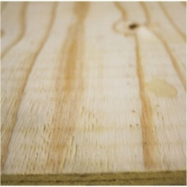 Shuttering Plywood 8x4 Fsc [various Sizes]