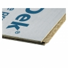 Caberdek Tongue And Grooved 4 Sides Moisture Resistant (p5) 22 X 2400 X 600mm Fsc