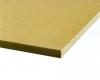 Mdf Standard Board 18 X 2440 X 1220mm Fsc