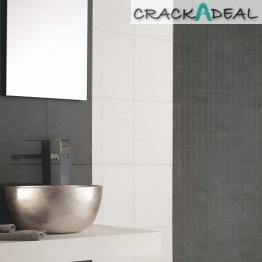 Teguise Black Precut Tile