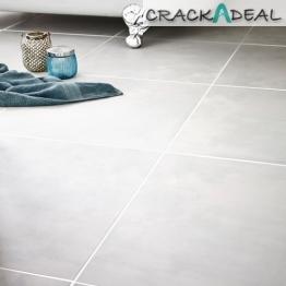 Urban Grey Floor Tile