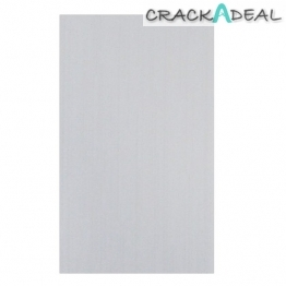Vogue 5w White Tile