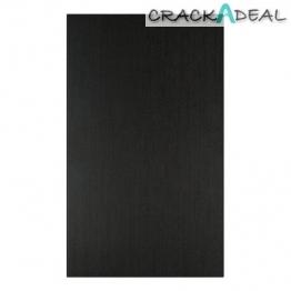 Vogue O 5n Black Tile