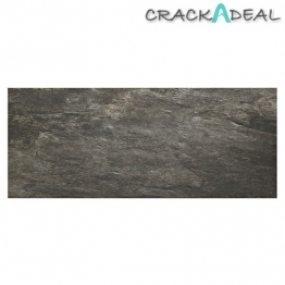 Zion Anthracite Tile