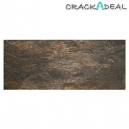 Zion Cork Tile