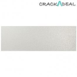 Bolero White Tile