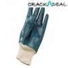 Scan Nitrile Gloves