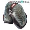 Scan Professional Gel Kneepads (70grm Gel)