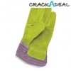 Scan Rigger Glove