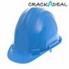 Scan Safety Helmet Blue