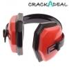 Scan Standard Ear Defender Snr26
