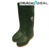 Scan Wellingtons (non Safety) Size 12 (47)