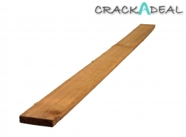 Gravel Board Treated Brown 22mm X 150mm X 3600mm