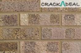 London Brick Company Cotswold