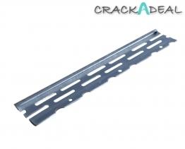 Expamet Thin-coat Stop Bead 3mm