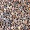 Scottish Pebbles 20-30mm