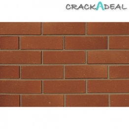 Ibstock Brick South Holmwood Dorking Red