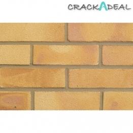 London Brick Company Golden Buff