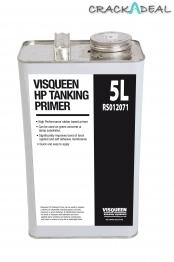 Visqueen Hp Tanking Primer 5l Rs012071