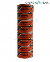 Ruberoid Hyload Original Damp Proof Course 600mm X 20m