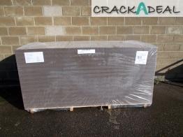Fillcrete Expansion Joint Fillaboard Sheet 19mm X 1220mm X 2440mm