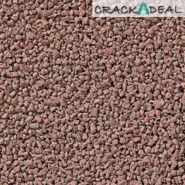 Terracotta Chipping 14mm Bulk Bag