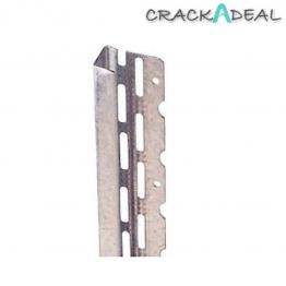 Expamet Plasterboard Edging Bead 15mm 3m